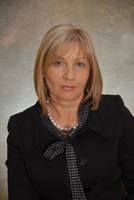 Vera-Milosevic
