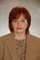 Dragana-Simic-Antonijevic