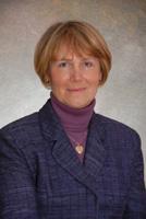 Svetlana-Lazarevic-Petrovic