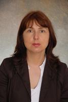 Vera-Raskovic
