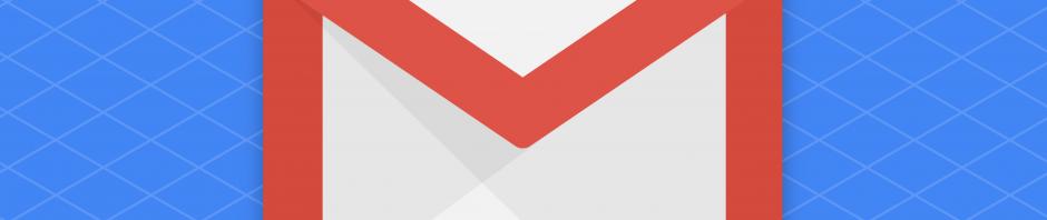 gmail-grid